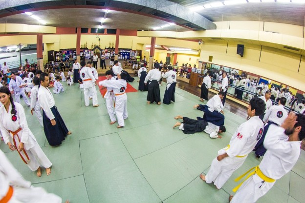 Kagami Biraki 2015 web
