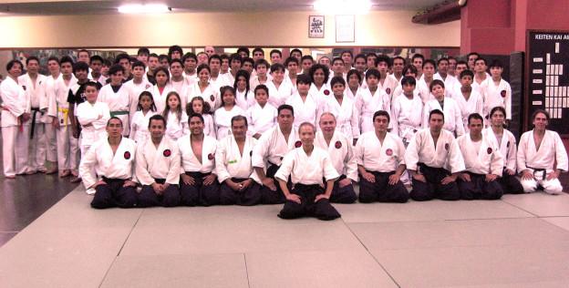 akk-2009-sensei-kanai