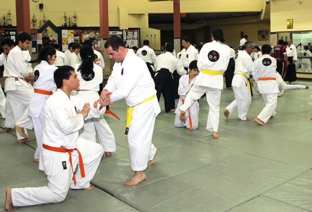 aikido-clase-29-de-octubre