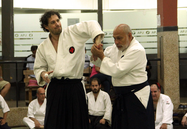 aikido-sensei-calderon-1